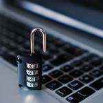 Stappenplan uitbesteden cybersecurity | Javelin ICT