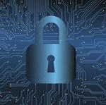 Tips bij het versterken van uw cyberveiligheid | Javelin ICT