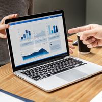 De datamanagementtrends voor 2019   Javelin ICT