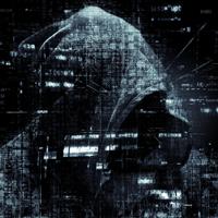 Tips om cybercrime te voorkomen