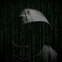 Bestrijden cybercrime | Javelin ICT