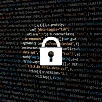 Nederlandse bedrijven slachtoffer van phishing