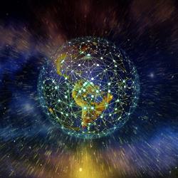 Misvattingen over digitale transformatie de wereld uit