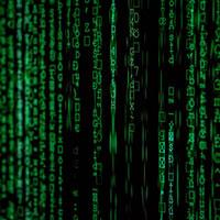 Vijf technologieën die doorbreken in 2019 | Javelin ICT