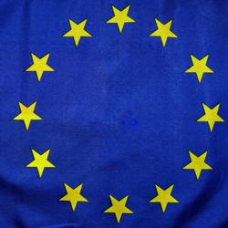 Clouddiensten veiliger dankzij Europees keurmerk