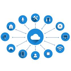 hybride-cloud-voordelen-javelin