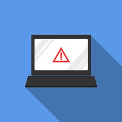 Cloud omgeving meest interessante doelwit voor cybercriminelen