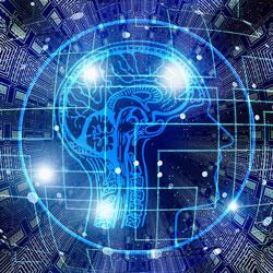 10 belangrijke technologietrends 2020 | Javelin ICT