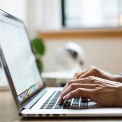 Meer dan helft MKB'ers geen tijd voor digitalisatie vanwege tijdgebrek | Javelin ICT