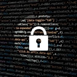 Cybercriminelen extra actief tijdens de coronacrisis | yndenz