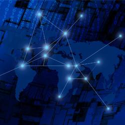 Nederland goede uitgangspositie koploper te worden in digitalisering | Javelin ICT