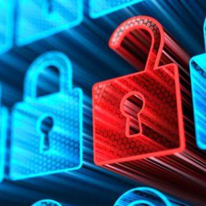 Roadmap belangrijk onderdeel van cybersecurity | Javelin ICT