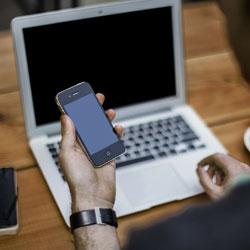 Voordelen van VoIP bellen via het internet | Javelin ICT