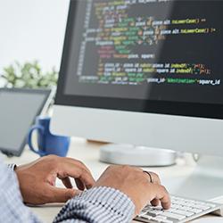 Helft MKB'ers ziet digitalisering als een kans | Javelin ICT