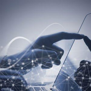 MKB'ers worstelen met ingewikkelde systemen | Javelin ICT