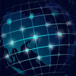 Organisaties kwetsbaarder voor hacks dan voor crisis | Javelin ICT