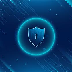 Pas op voor cybercrime tijdens feestdagen | Javelin ICT