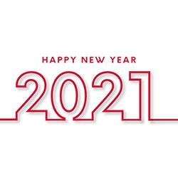 Dé ICT trends van 2021   Javelin ICT