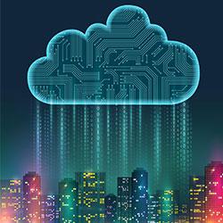 trend: cloud maakt flinke groei door sinds coronacrisis