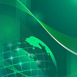 Europa slaat handen in elkaar voor cybersecurity | Javelin ICT