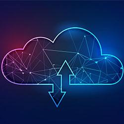 Van klassieke digitale werkplek naar cloud werkplek in de zorg | Javelin ICT