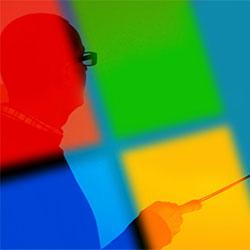 Kwetsbaarheden ontdekt bij Microsoft | Javelin ICT